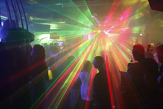 ingolstadt veranstaltungen party