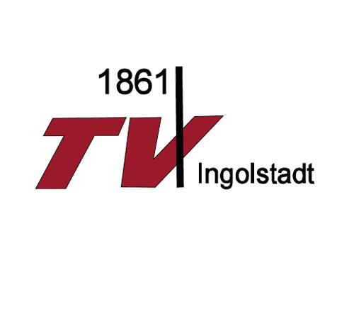 Ingolstadt Tv