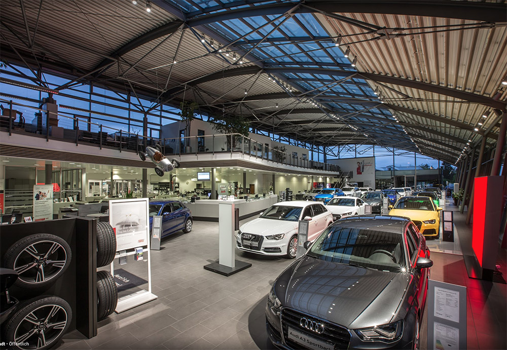 audi zentrum landshut audi zentrum landshut autohaus. Black Bedroom Furniture Sets. Home Design Ideas